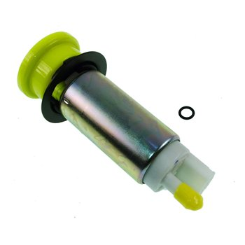 yamaha hpdi fuel filter - 9