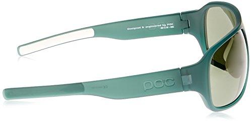 green Talla Color verde de white Will hydrogen Unisex POC actinolite Negro única esquí Gafas xRHBpqP