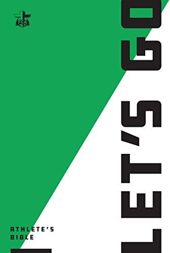 Accesorios para coche Coche y moto FCA Juego de Alfombrillas 5P SW moqueta Originales 4Unidades Delanteras Traseros con Logo