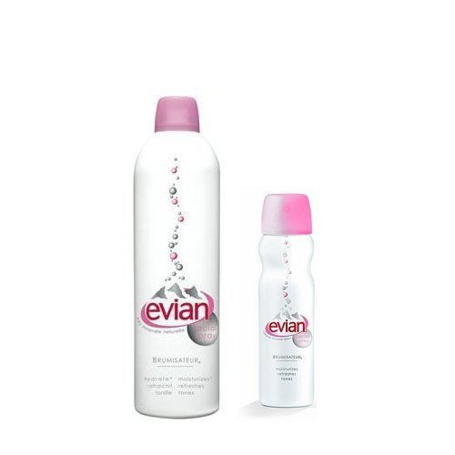 evian-brumisateur-facial-mist-spray-special-10-oz-and-17-oz-by-evian