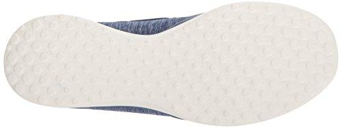 Skechers 23346 Blau