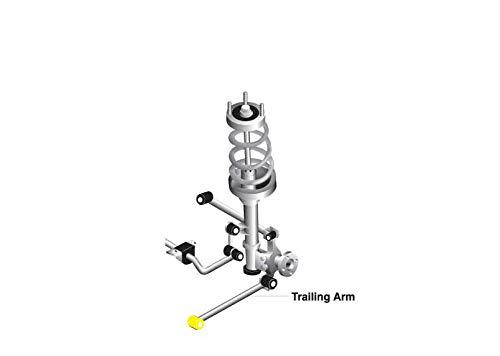 Whiteline W63414 Rear Trailing Arm Bushing