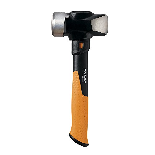 fiskars-iscocore-4-pound-club-hammer-14-inch