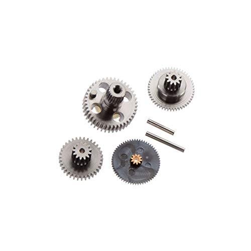 Hitec RCD Inc. HS-7954SH Gear Set, HRC55325