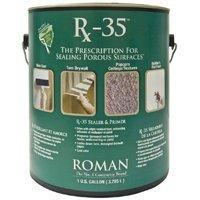 roman-016901-pro-999-rx-35-drywall-repair-and-sealer-primer-1-gal