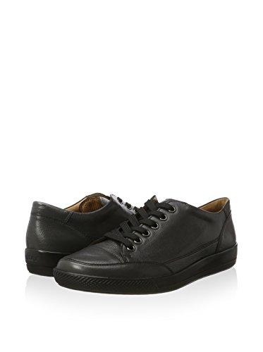 20 Ganter Donna 414 Sneaker Antracite Rddq7aA
