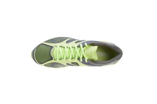 Nike Running Sneakers Dames