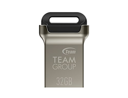 Pendrive TEAMGROUP C162 32GB USB 3.2 Gen 1 USB 3.1/3.0 Mini