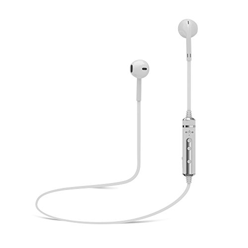 odbo Bluetooth Headphones Cancellation Earphones