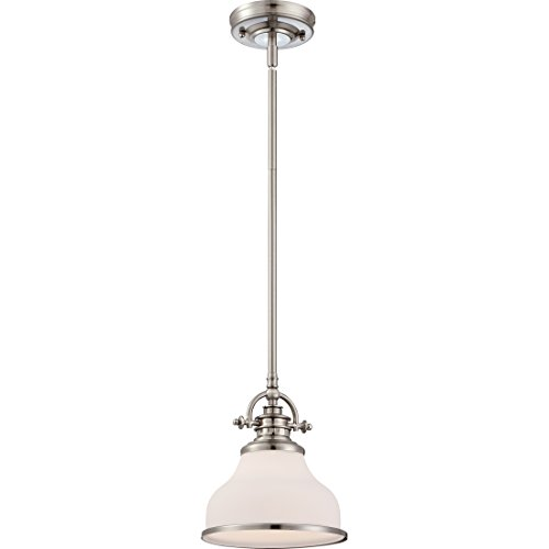 8 Foot Pendant Light in US - 9