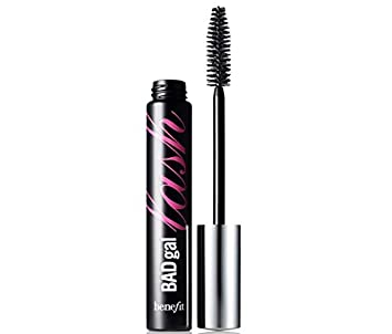Benefit Cosmetics Badgal Waterproof and Tear-proof Mascara