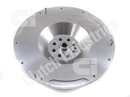 Mantic Stage Clutch Kit - MANTIC HD Cover Assembly | Ceramic (SSCC) Clutch Plate For Increased Torque Capacity | Release bearing | Solid Flywheel | Align ...