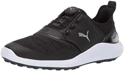 4c2e5352b30c Shopping PUMA - Golf - Athletic - Shoes - Men - Clothing