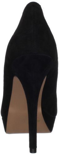 Bcbgeneration Womens Scottie Pump Nero