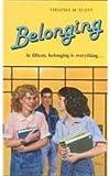 Belonging, Virginia M. Scott, 0930323335