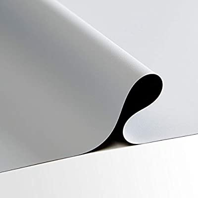 carl-s-flexigray-projector-screen-1