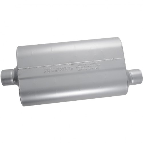 muffler for dodge durango 1999 - 5
