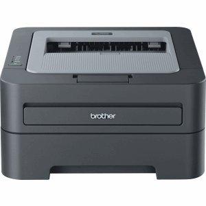 Brother HL-2240D - Impresora láser (GDI, 2400 x 600 dpi, Laser, A4 ...