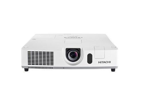 CPWX4022WN Collegiate Series WXGA 4000 Lumens Hitachi LCD Projector