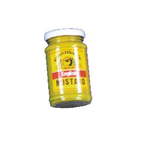 [Snake Mustard Bottle] (Sale Halloween Costumes)