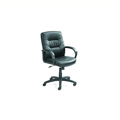 boss-office-products-b7507-executive-mid-back-leatherplus-chair-with-knee-tilt-in-black