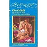 Through the Looking Glass, Kay Hooper, 0553440381