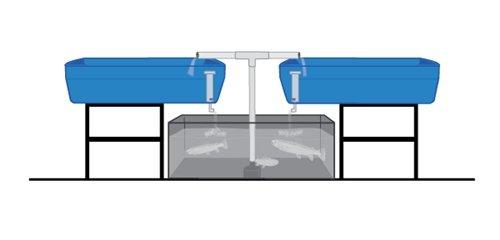 AquaParts-S2-Aquaponics-Plumbing-Sysytem