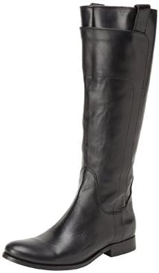 c782662f34c1 Frye women melissa tall riding boot knee high jpg 231x395 Frye riding boots