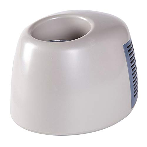 Binchil Congelador PortáTil Refrigerador USB Barra de Jugo de ...