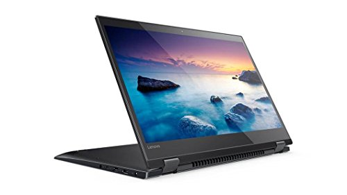 "IdeaPad Flex 5 15 15.6"" FHD 2-in-1 Touchscreen Laptop/Tablet-Intel Core i7-8550U up to 4GHz 16G DDR4 512G SSD NVIDIA MX130 Windows Ink Fingerprint Reader Backlit Keyboard W10 ()"