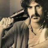 Shut Up & Play Yer Guitar by Frank Zappa (2008-09-24)