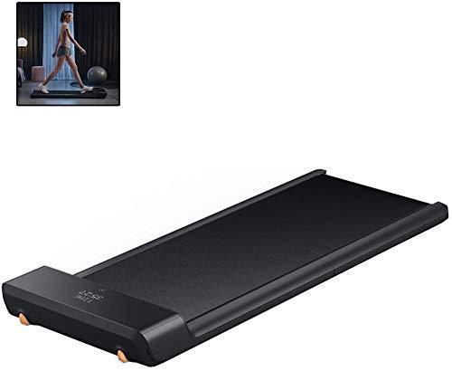 Running Machines Treadmills Foldable Treadmill Walking Pad Smart Jogging Exercise Fitness Equipment,Free Installation…