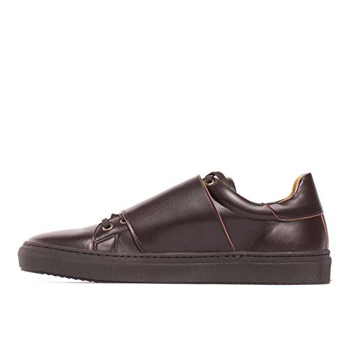Zero Sneakers Vegan Nae Braun Herren HPqPAT
