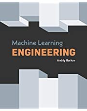 Machine Learning Engineering
