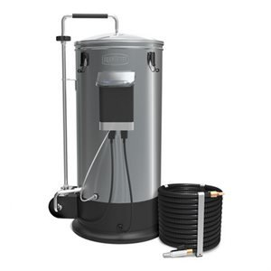 The Grainfather Connect by Imake