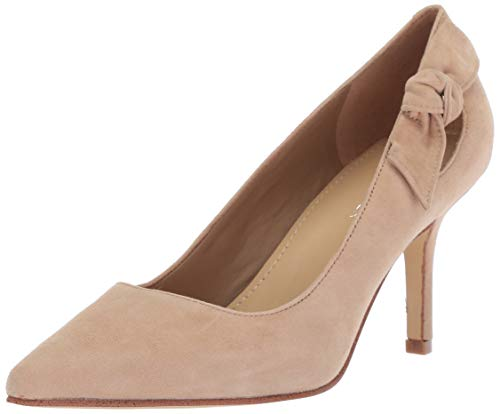 marc fisher high heels - 5
