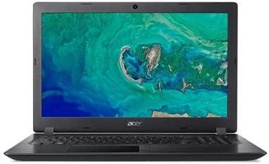 PORTATIL ACER A315-32 I3-7020U 4GB 256GB SSD 15.6