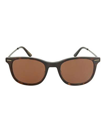 Bottega Veneta Mens Square/Rectangle Sunglasses ()