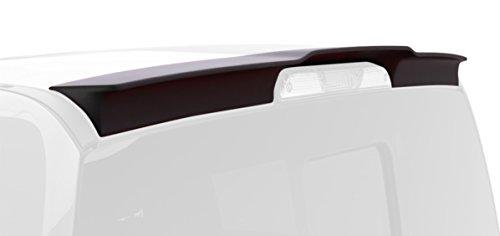 Cab Spoiler - EGR 982859 Wing Spoiler
