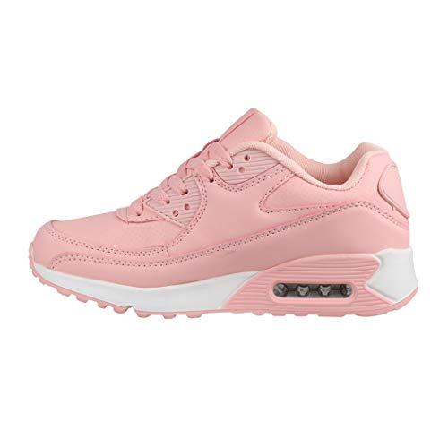 Moda Uomo Sport Chunkyrayan Turnschuhe Bambini Sneaker Pink Da Alla Donna Corsa Dallas Scarpe Unisex 6CdwnqI