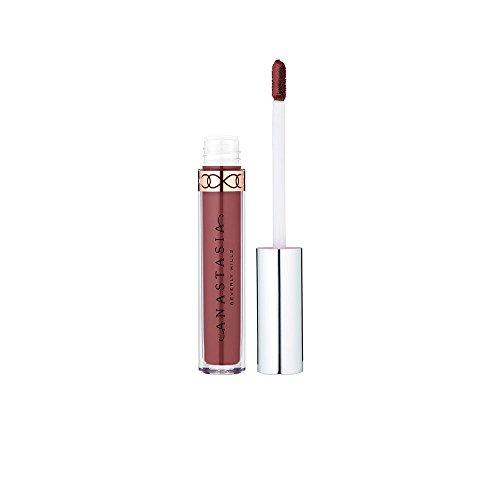 Anastasia Beverly Hills – Liquid Lipstick – Allison