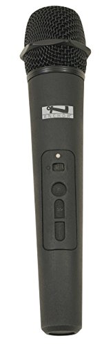 Anchor Audio Wireless handheld mic (1.9 GHz frequency), WH-LINK