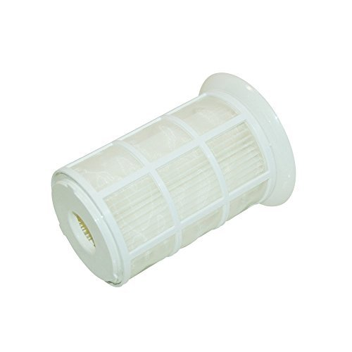 Hoover Smart And Whirlwind Vacuum Cleaner S109 Hepa Filter Cartridge by Hoover