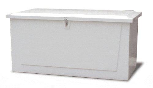Better Way Products Storage Box (Storage Dock Box)