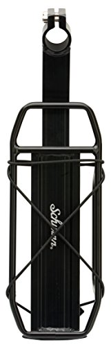 (Schwinn Alloy Rear Rack)