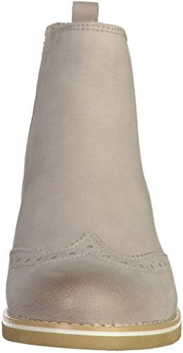 Tamaris 28 25325 1 Gris Bottine Femmes rppRw