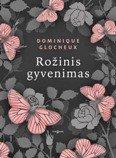img - for Rozinis gyvenimas book / textbook / text book