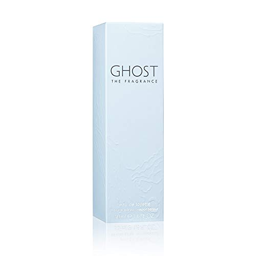 Ghost The Fragrance Eau De Toilette