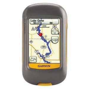 Brand New GARMIN DAKOTA 10 HH GPS