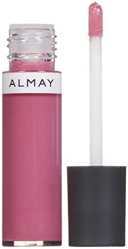 almay-color-care-liquid-lip-balm-blooming-balm-600-024-oz-pack-of-2